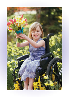 disabled dating sites great option adults with disabilities